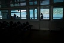 ferry_como04Jun2017_0346