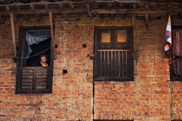 Windows of Poorness-09