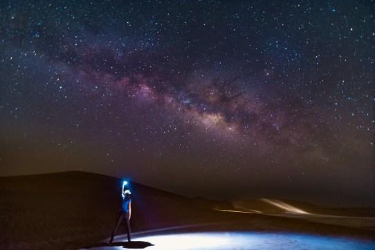 Milky Way00002