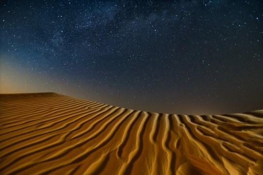Milky Way00005