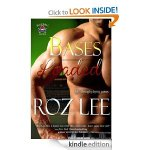 Bases Loaded by Roz Lee