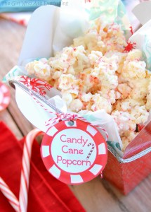candy-cane-popcorn1