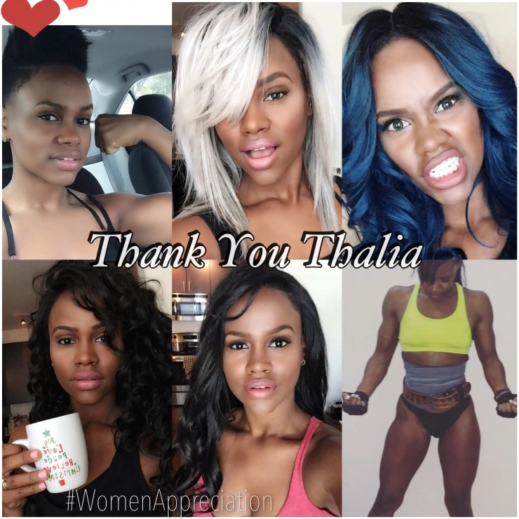 thalia-brickman-built-florida-fitness-trainer-body-builder