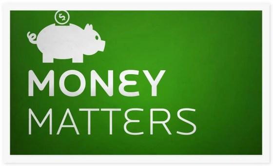 blog-money-matters-green-piggy-bank
