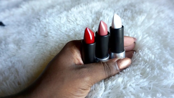 voxbox-makeup-make-up-for-ever-forever-lipsticks-myartistrouge-my-artist-rouge-new-collection-blog-review-shades