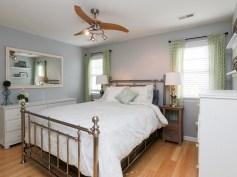 10_Rare_Properties_2534_Noble_Rd_Bedroom1_1