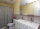 14_Rare_Properties_2534_Noble_Rd_Full_Bath_1