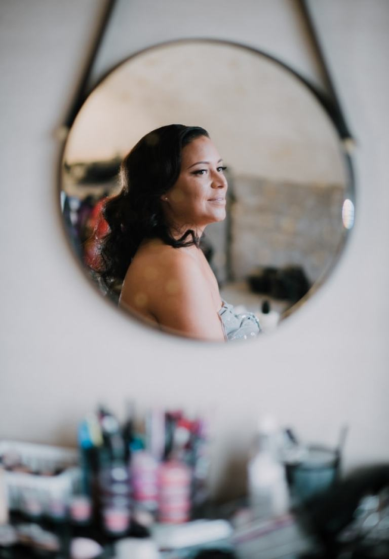 Westchester Wedding Photographer, NY