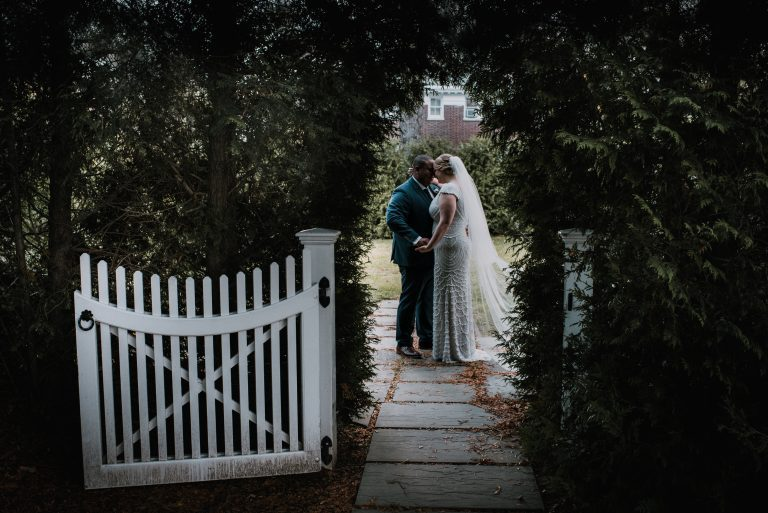 Hudson Valley Wedding, Highlands Country Club