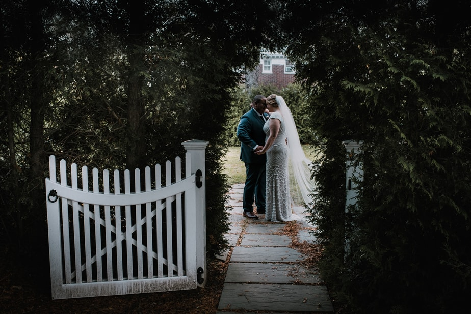 Hudson Valley Wedding, Highlands Country Club
