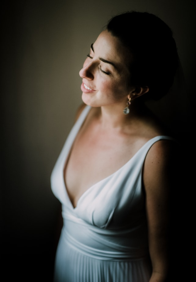 Catskill Wedding Photographer