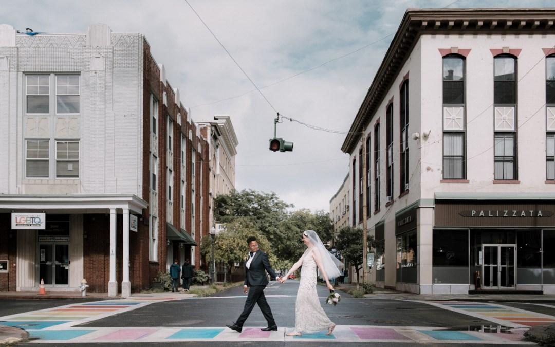 DSC 0356 Edit Edit - Upstate New York Wedding Photography | Circus Themed