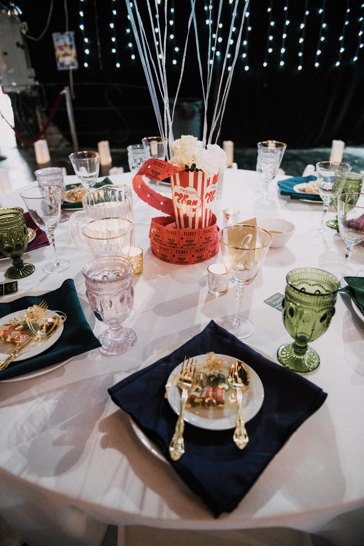 DSC 0480 - Upstate New York Wedding Photography | Circus Themed