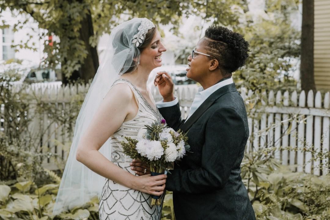 R3 4958 - Upstate New York Wedding Photography | Circus Themed