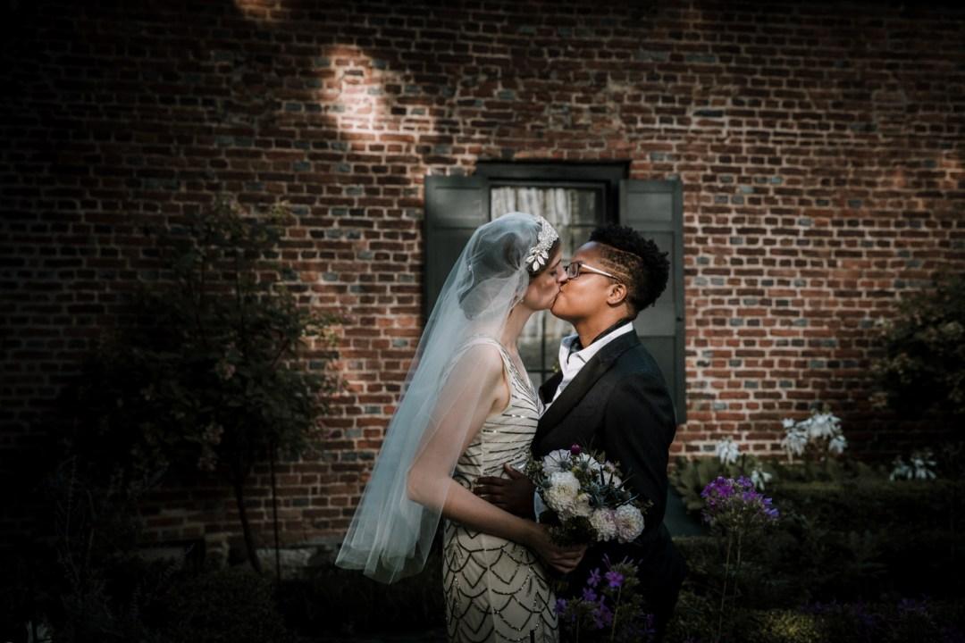 R3 5086 - Upstate New York Wedding Photography | Circus Themed