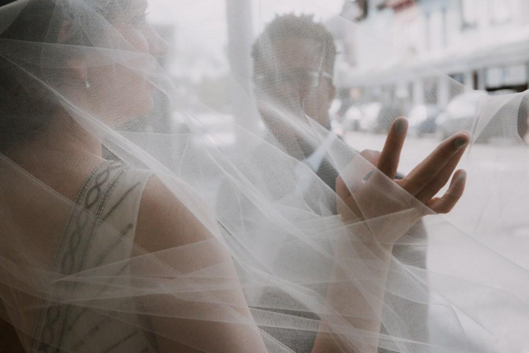 R3 5131 - Upstate New York Wedding Photography | Circus Themed