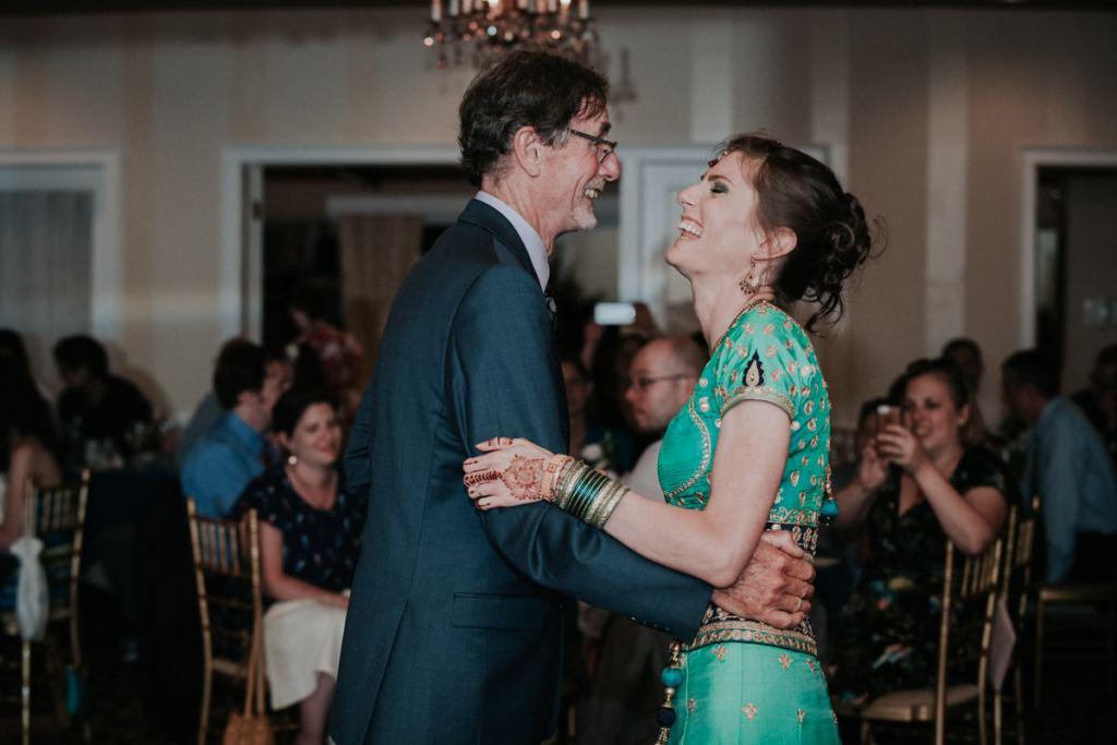 48  DSC 7964 1024x683 - Beacon NY Wedding at Dutchess Manor | Indian Wedding Ceremony