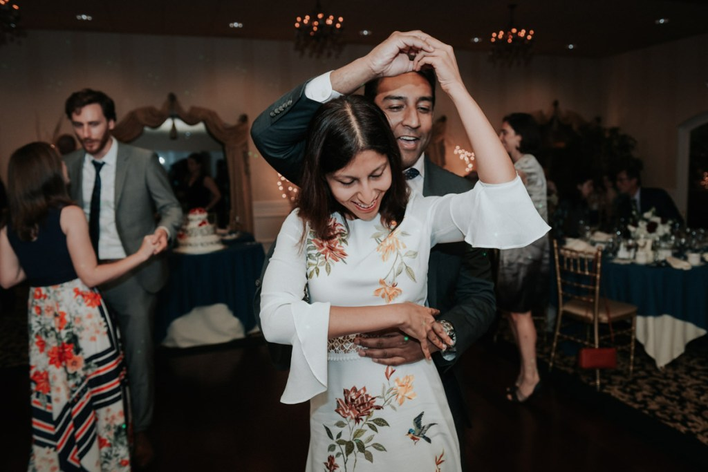 49  DSC 8094 1024x683 - Beacon NY Wedding at Dutchess Manor | Indian Wedding Ceremony