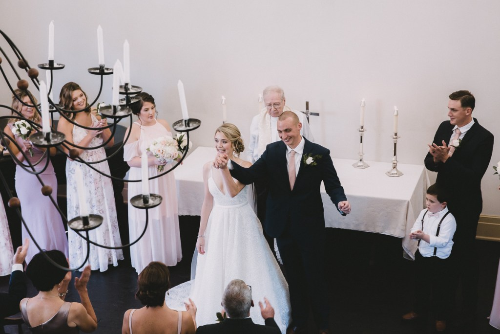 R3 8088 1024x683 - Cold Spring Wedding Photographer | Chapel Restoration| Hubbard Lodge