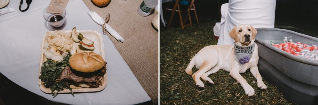 brennan blog 34 - Globe Hill at Ronnybrook Farm Wedding Photographer | Pine Plains| New York