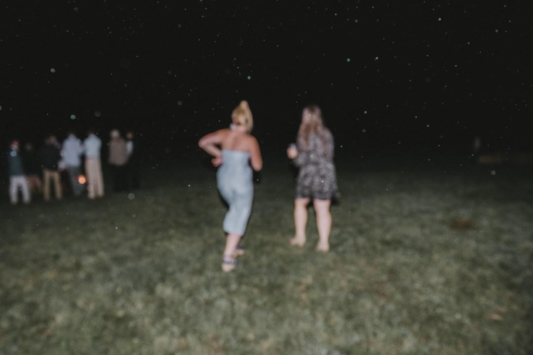 brennan blog 48 - Globe Hill at Ronnybrook Farm Wedding Photographer | Pine Plains| New York