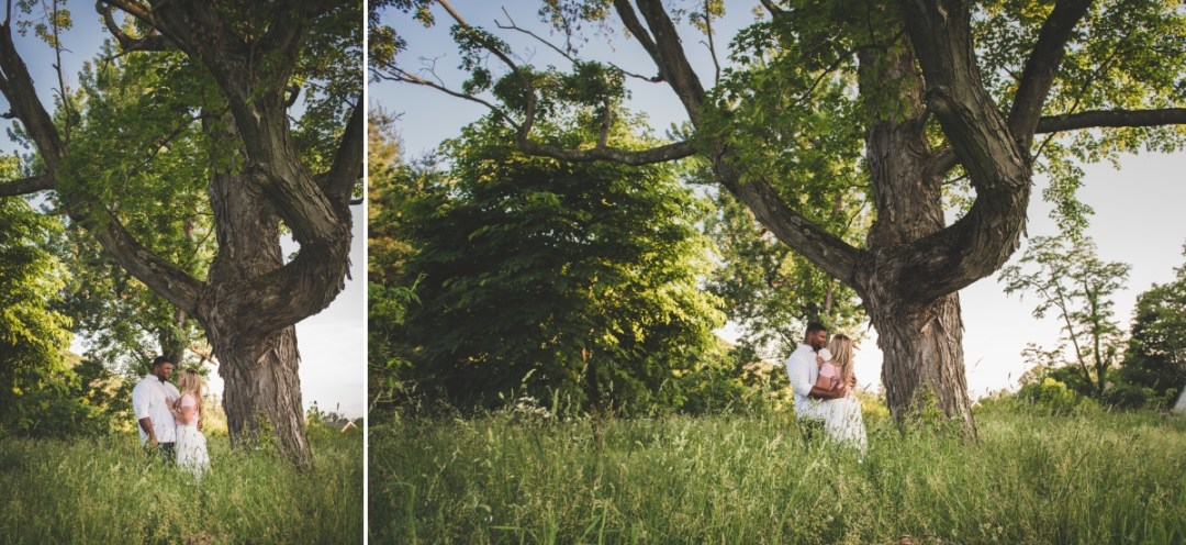 c blog 6 - Engagement Photography  Garrison, NY  Chelsea and Casey