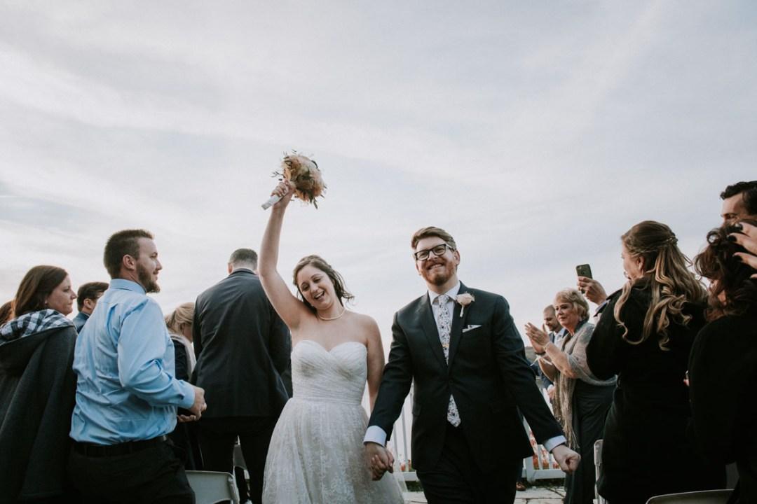 DSC 0706 - The Rhinecliff Wedding | Late Fall | Erika and Jordan