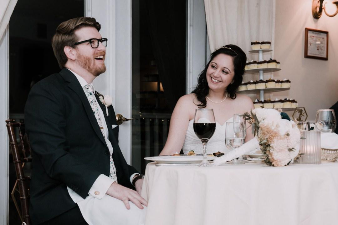 DSC 0861 - The Rhinecliff Wedding | Late Fall | Erika and Jordan