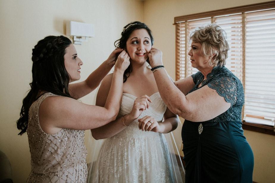 DSC 9984 Edit - The Rhinecliff Wedding | Late Fall | Erika and Jordan