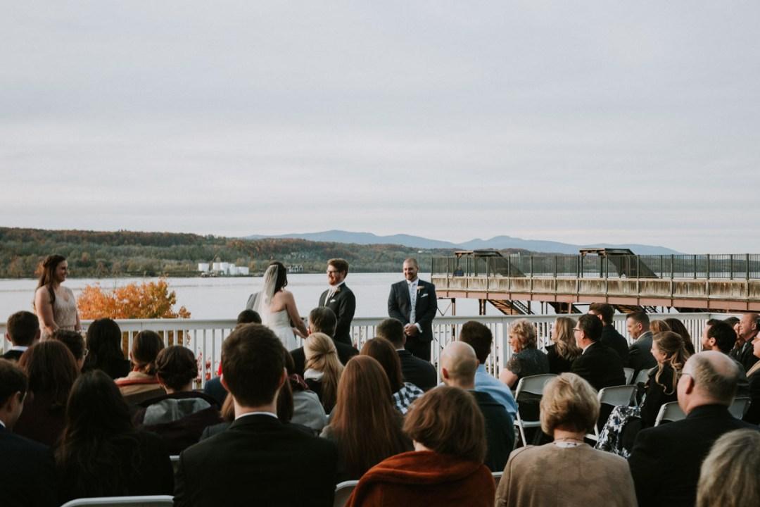 R3 5213 - The Rhinecliff Wedding | Late Fall | Erika and Jordan
