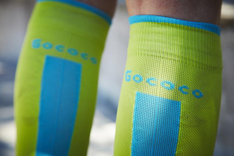 Gococo compression socks review