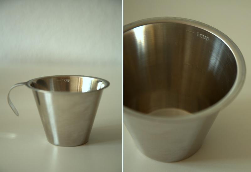 Cup dl measurement christinebonde blog