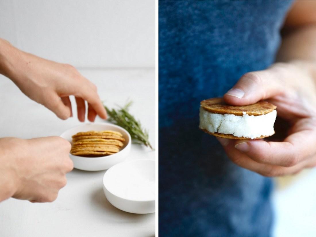VIND Tefal Snack Collection, Christine Bonde blog