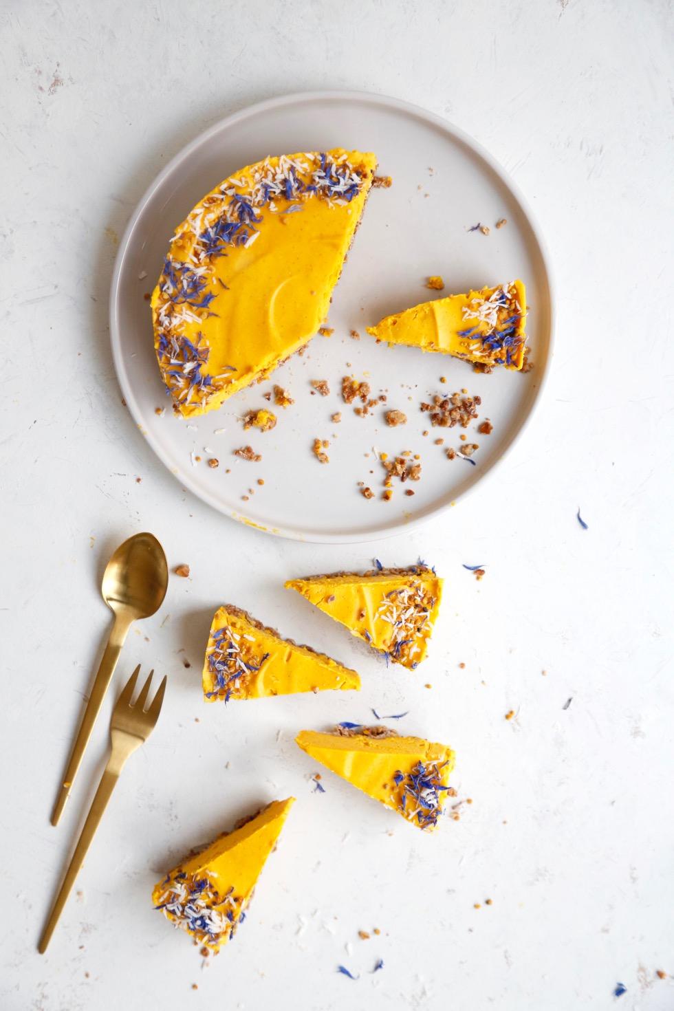 cheesecake-med-kiksebund-og-graeskarcreme-v-gf-3