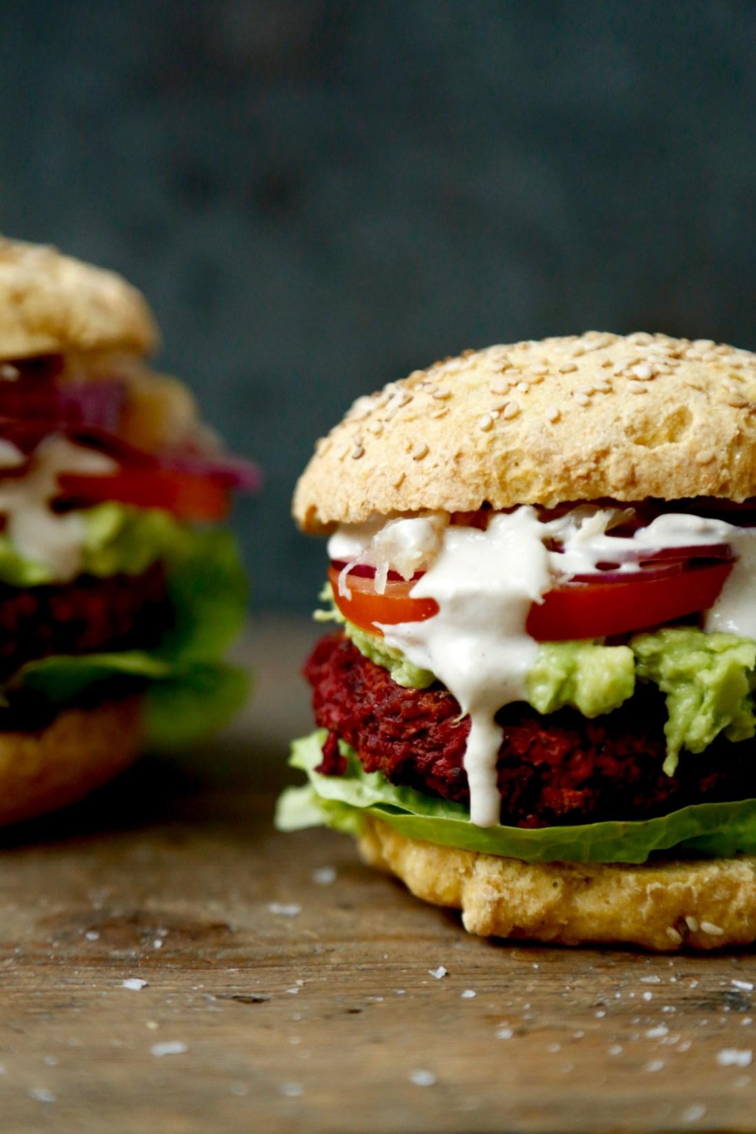simple-glutenfri-burgerboller-vegansk-opskrift-1