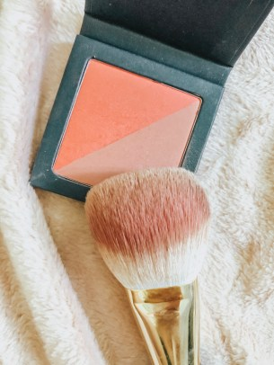 Making the switch to safe beauty and skincare products is a must, I'm listing my top favorite beauty counter products plus a discount code for the sale!