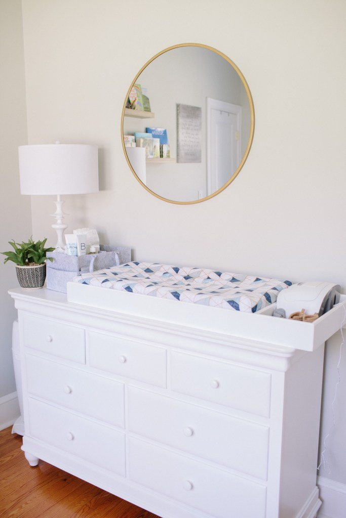 Do you have a new baby or are expecting? Check out this new baby holiday gift guide with unique, but practical gift ideas for your special bundle of joy!
