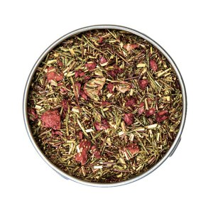 tcd__0030_R3-rooibos-vert-aux-fruits-rouges