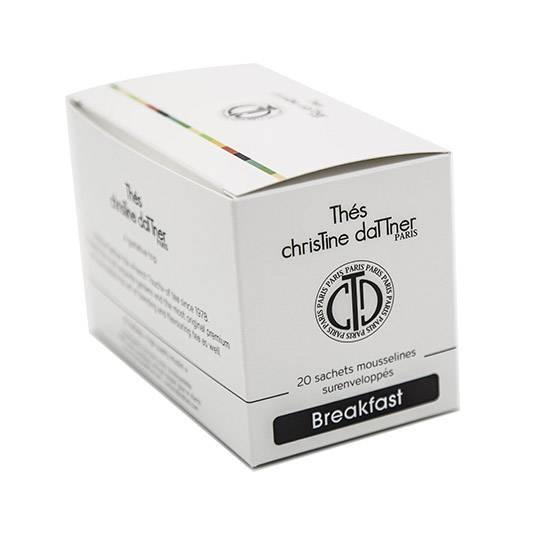 SUR4C_breakfast_site