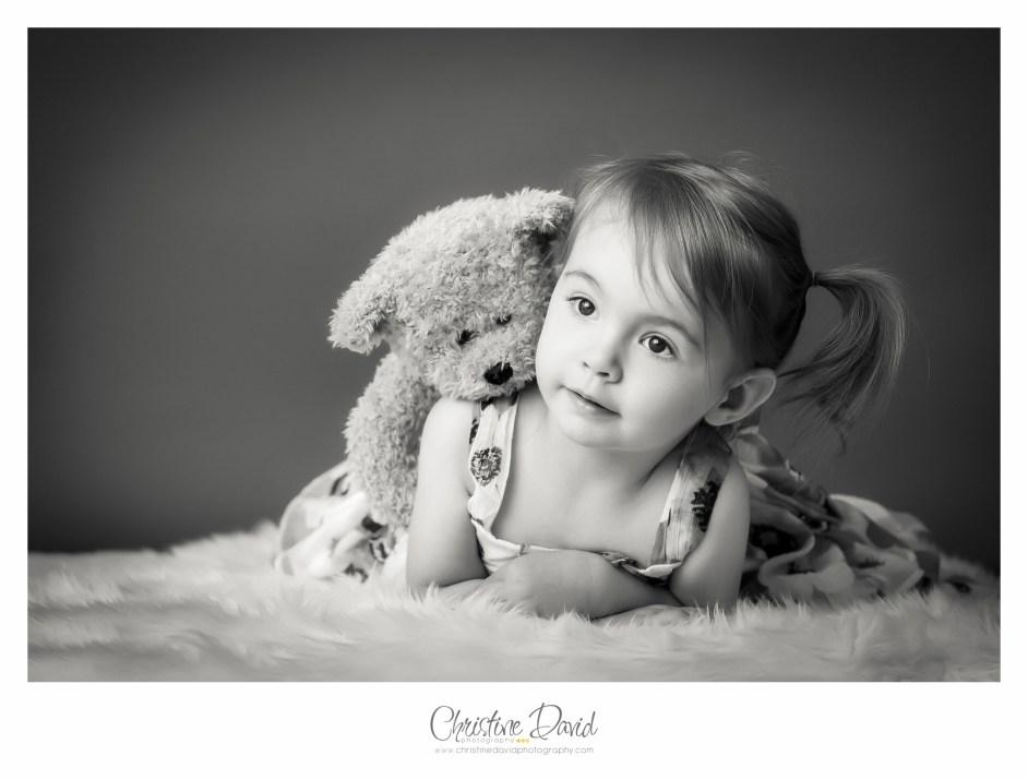 christine-david-photography-milestone-happy-2nd-second-birthday-2