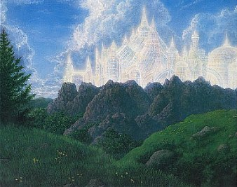 Gilbert Williams-crystal-city