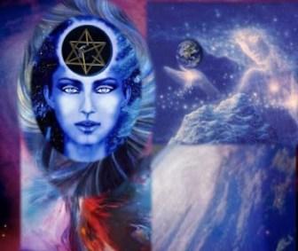 GoddessAscendingEarth-e1444950600432