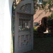Image (15) Villa_del_Sol0077.jpg for post 1759