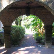 Image (10) Villa_del_Sol0082.jpg for post 1759