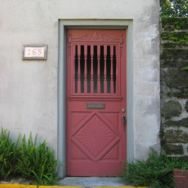 Image (14) Villa_del_Sol0098.jpg for post 1759