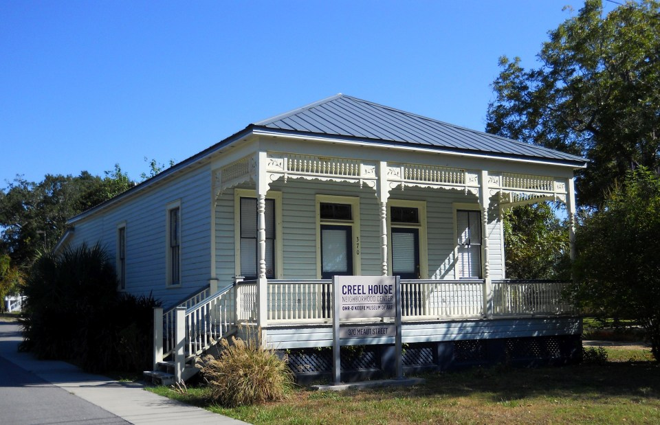 Creel_House_Ohr_Museum