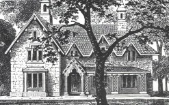 Image (19) Downing_Gothic_Cottage2.jpg.scaled.1000.jpg for post 1746