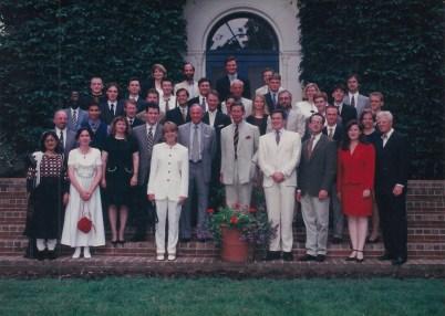 POWASS-1996