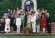POWASS1996_0015