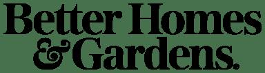 Better Homes and Gardens, #betterhomesandgardens, one room challenge, ORC